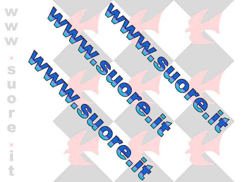 www.suore.it www.suore.it www.suore.it