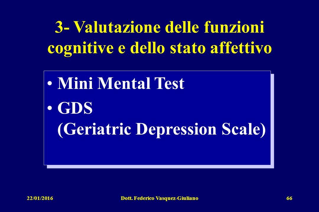 geriatric depression scale 30 item pdf