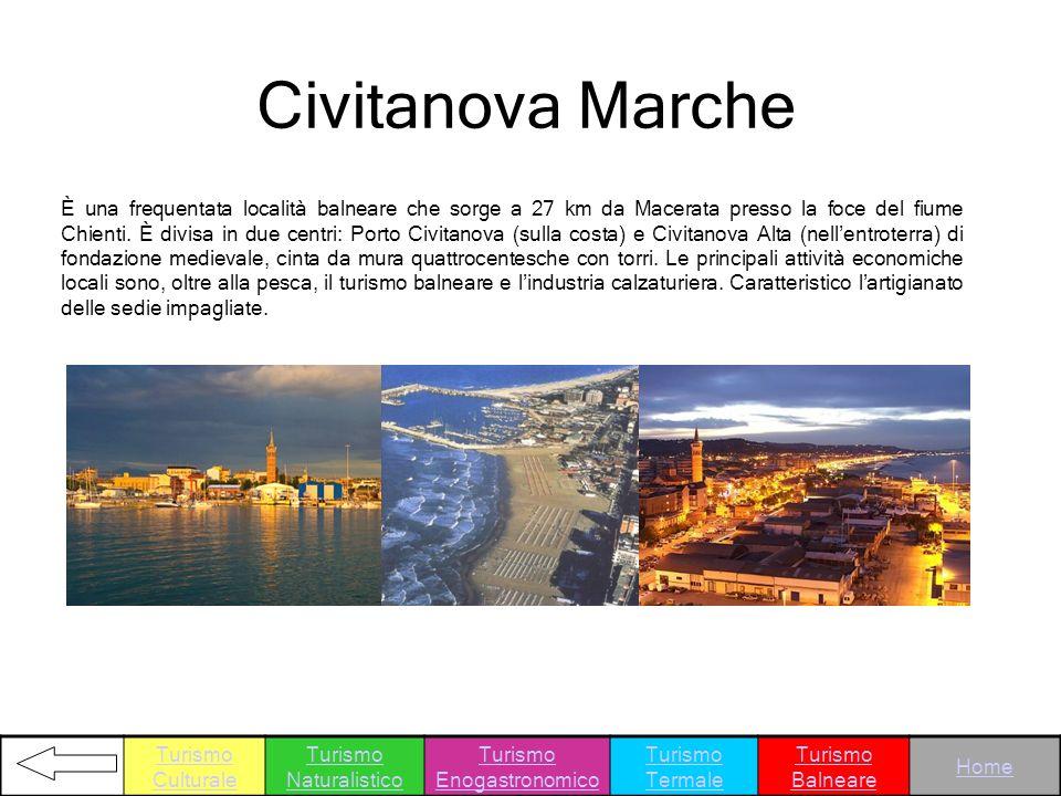 Civitanova Marche