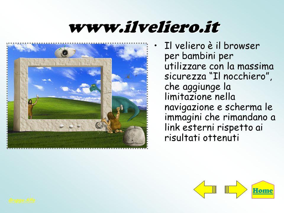 www.ilveliero.it