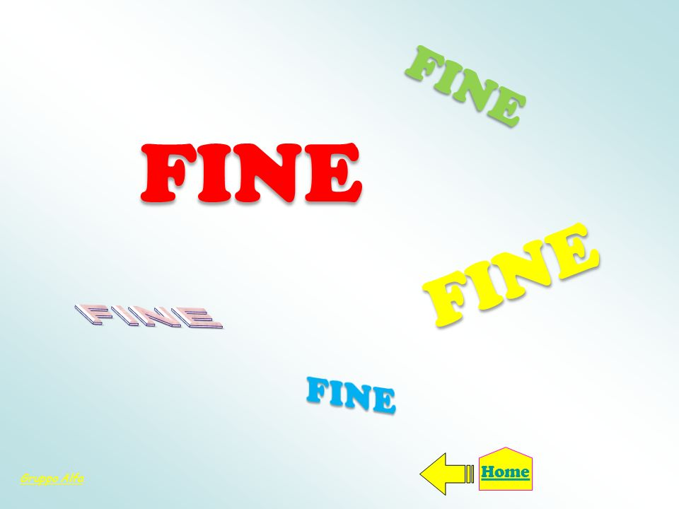 FINE FINE FINE FINE FINE Home Gruppo Alfa