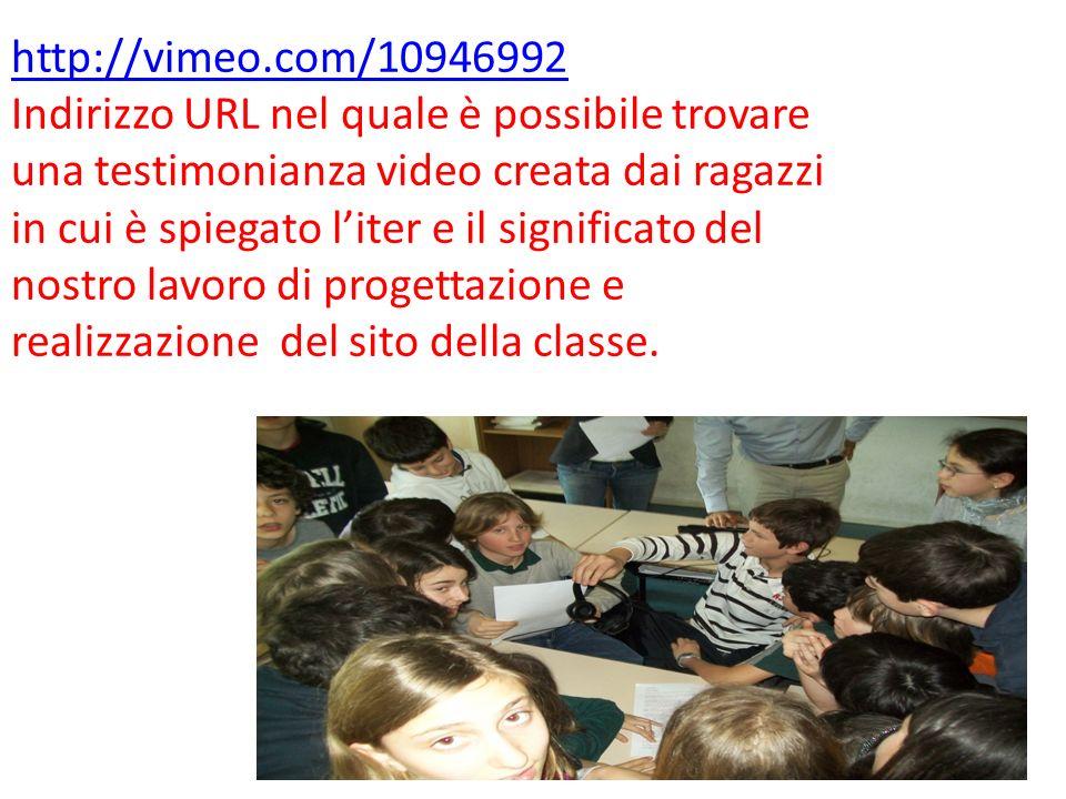 http://vimeo.com/10946992