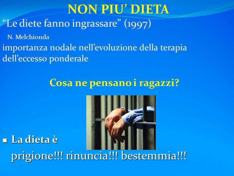 prigione!!! rinuncia!!! bestemmia!!!