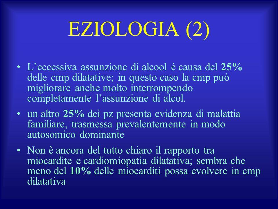 EZIOLOGIA (2)