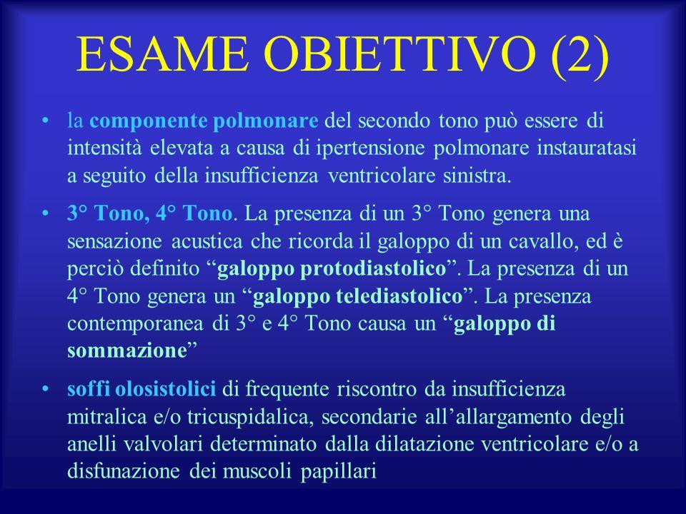ESAME OBIETTIVO (2)