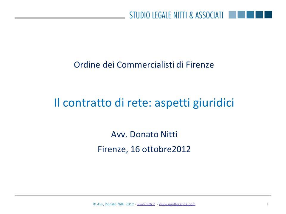 Ordine dei Commercialisti di Firenze