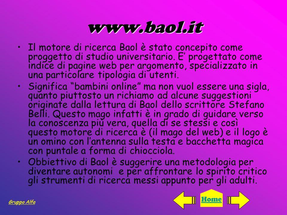 www.baol.it