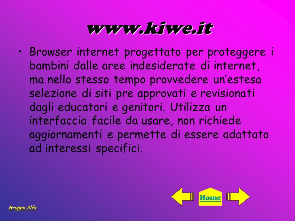 www.kiwe.it