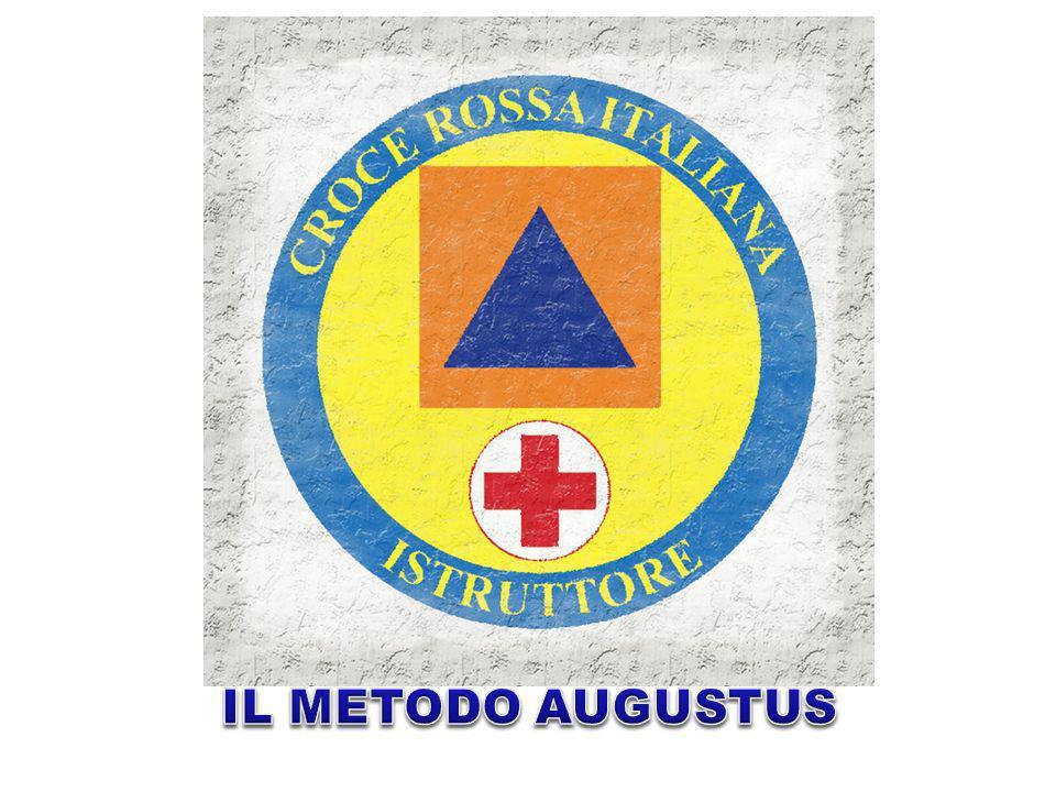 IL METODO AUGUSTUS