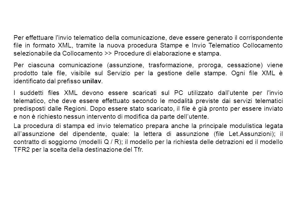 Stunning Contratto Di Soggiorno Modello Q Gallery - Idee ...