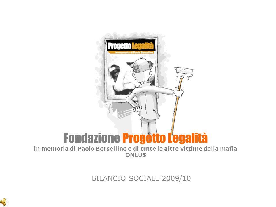 in memoria di Paolo Borsellino e di tutte le altre vittime della mafia