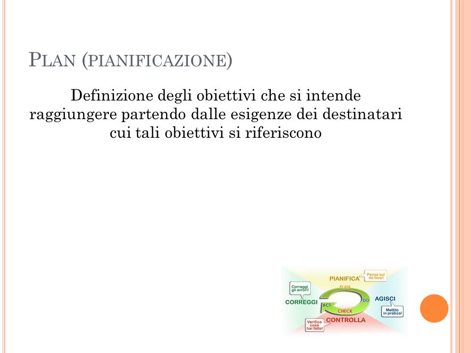 Plan (pianificazione)
