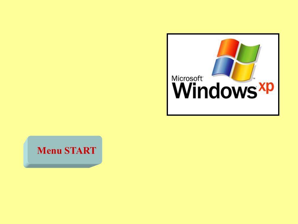 Presentazione 22 Menu START