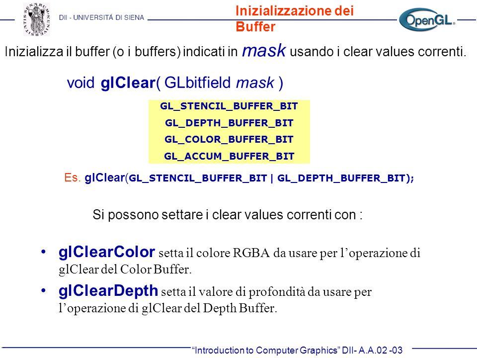 GL_STENCIL_BUFFER_BIT