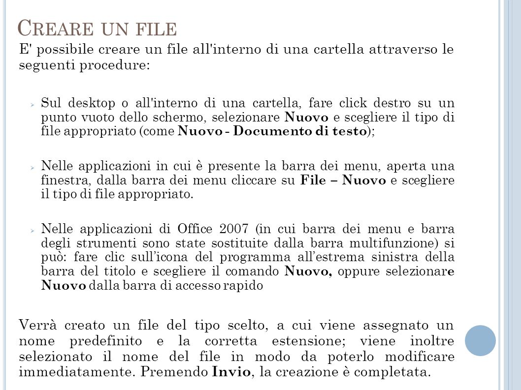 Uso del sistema operativo windows 7 ppt scaricare - Si puo dividere una finestra in due ...