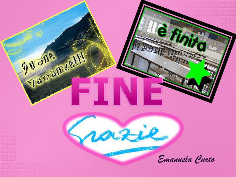FINE Emanuela Curto