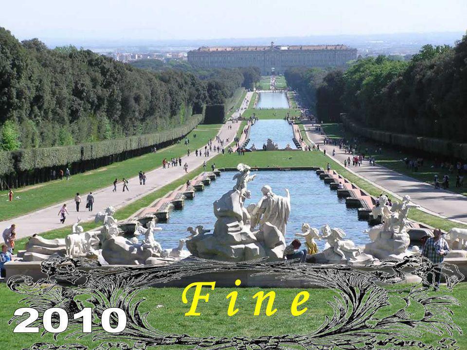 F i n e 2010