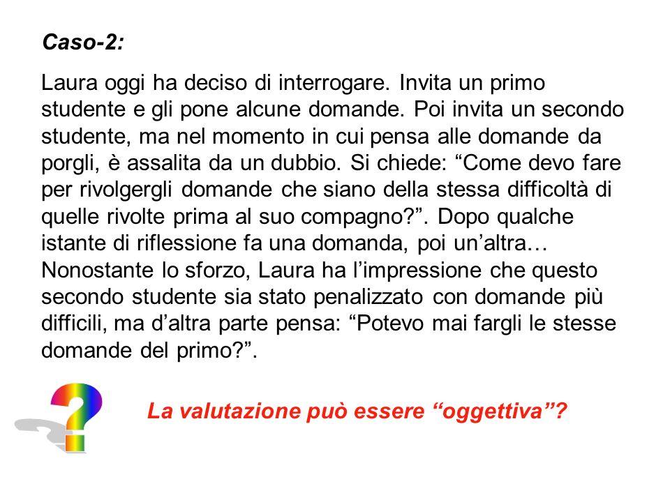 Caso-2: