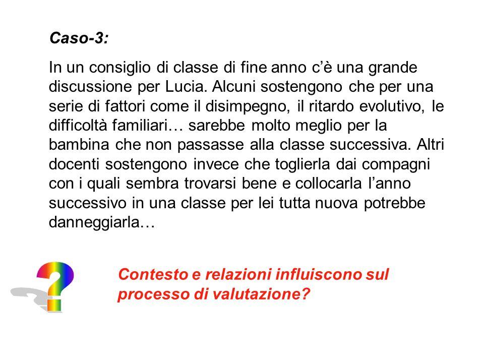 Caso-3: