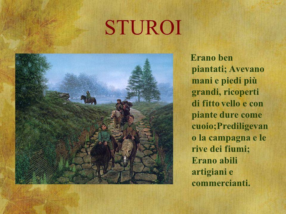 STUROI