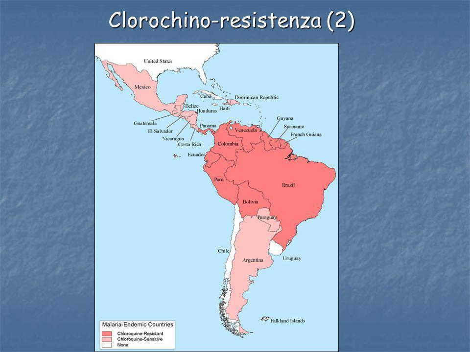 Clorochino-resistenza (2)