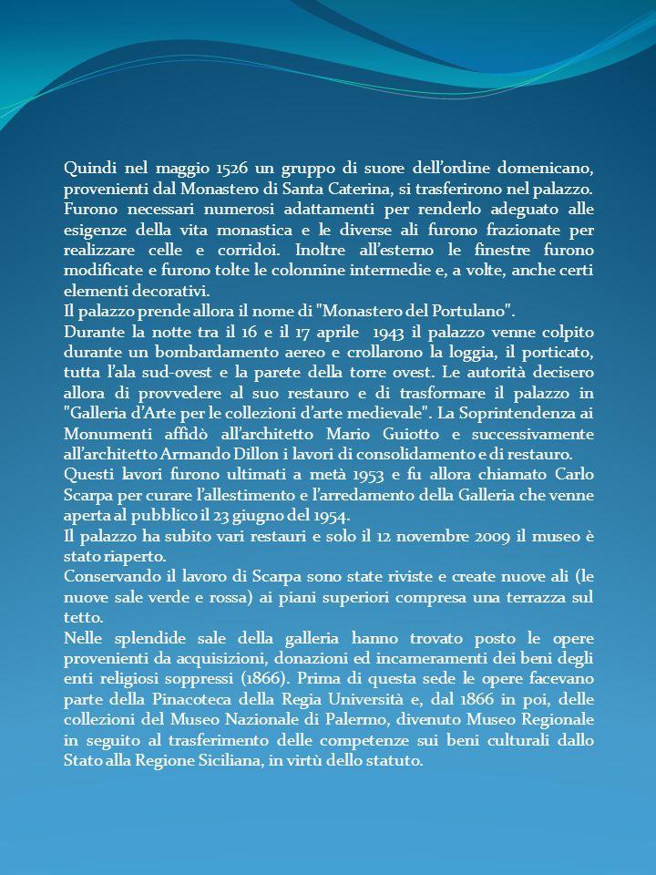 Legge regionale n 9 del 31 maggio ppt scaricare - Legge delle 12 tavole ...