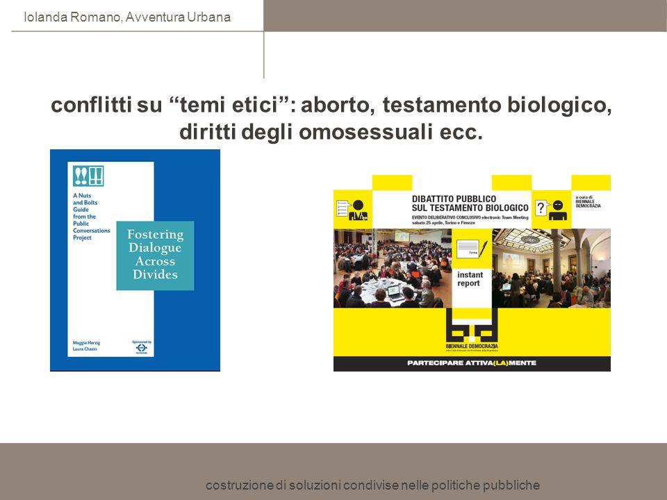 conflitti su temi etici : aborto, testamento biologico, diritti degli omosessuali ecc.