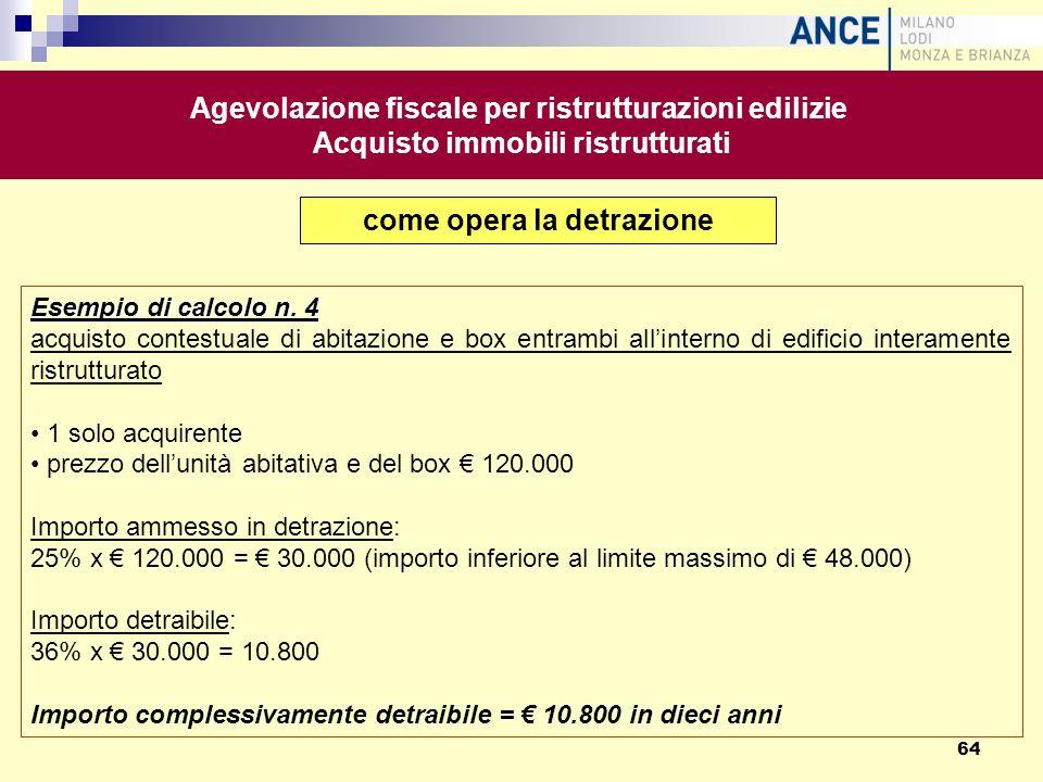 Best agevolazioni fiscali acquisto cucina ideas ideas for Acquisto mobili ristrutturazione 2018
