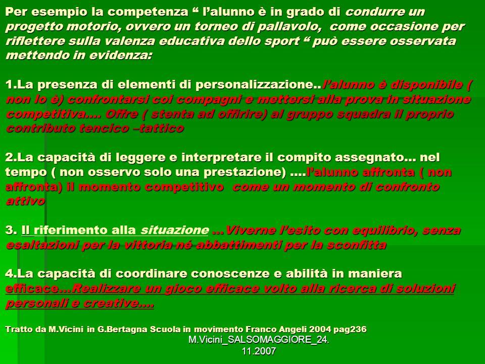 M.Vicini_SALSOMAGGIORE_24.11.2007