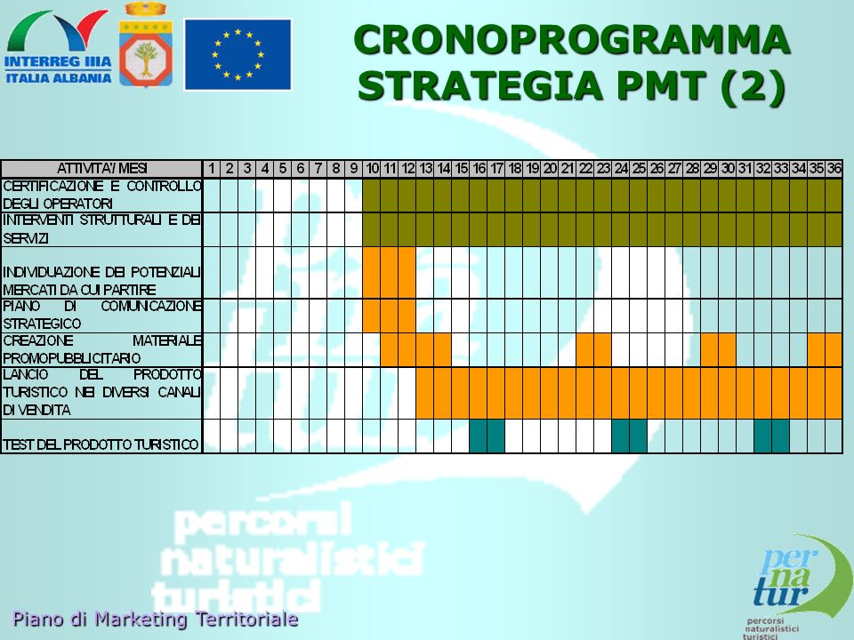 CRONOPROGRAMMA STRATEGIA PMT (2)
