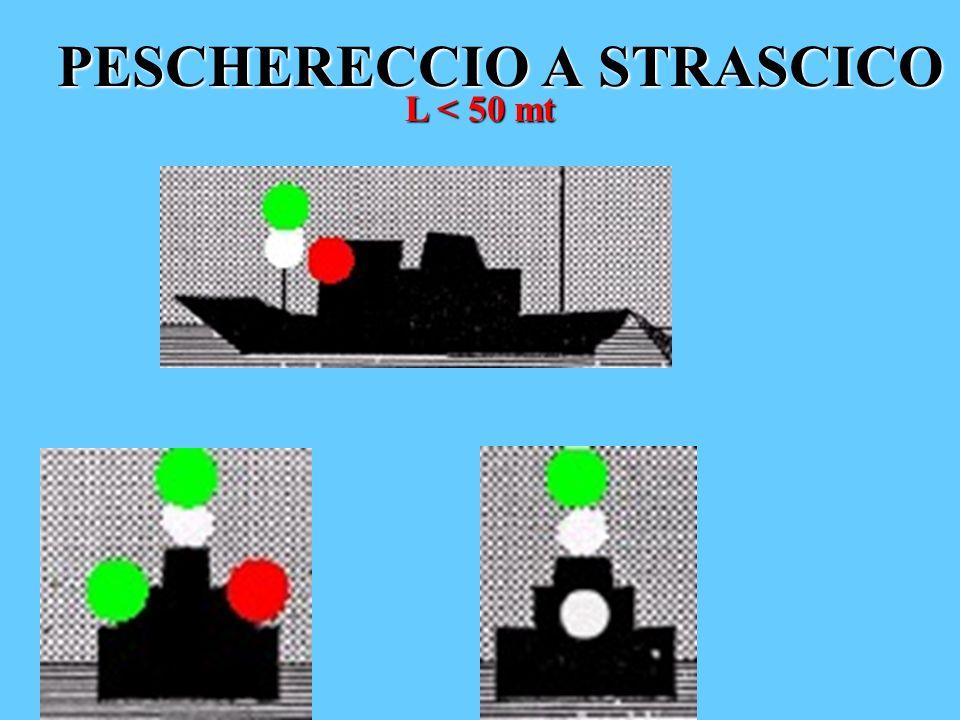 PESCHERECCIO A STRASCICO