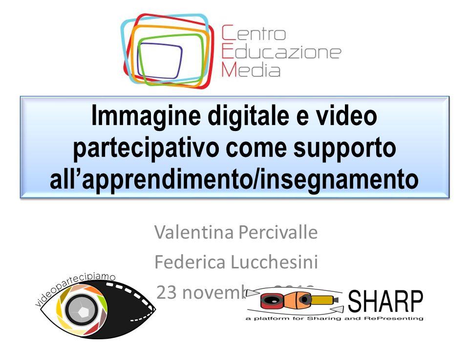 Valentina Percivalle Federica Lucchesini 23 novembre 2012