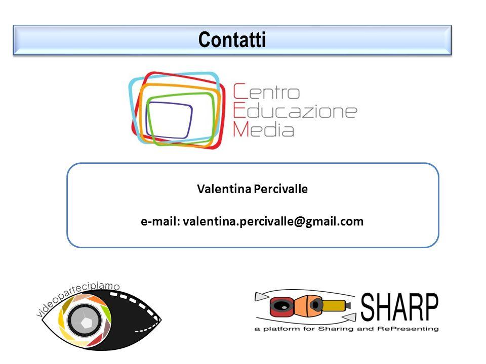 e-mail: valentina.percivalle@gmail.com