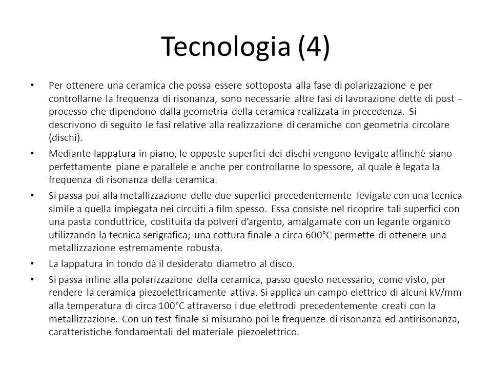Tecnologia (4)