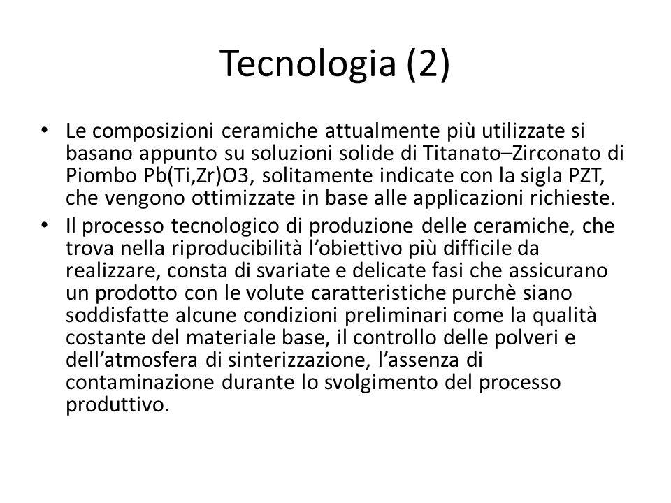 Tecnologia (2)