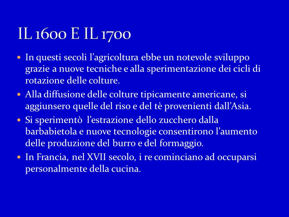 IL 1600 E IL 1700