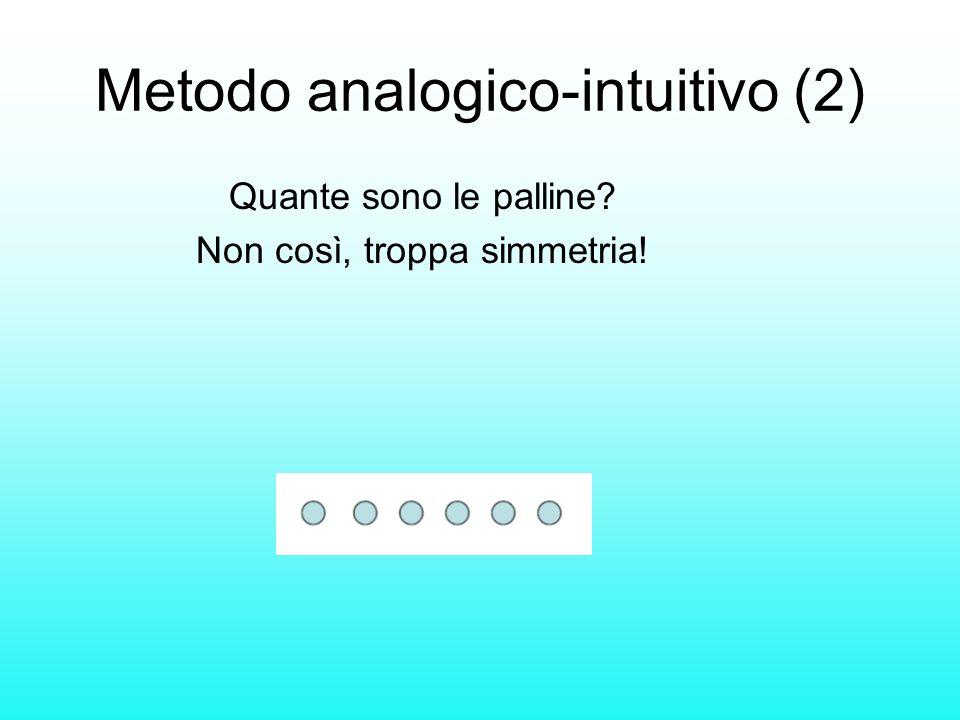 Metodo analogico-intuitivo (2)