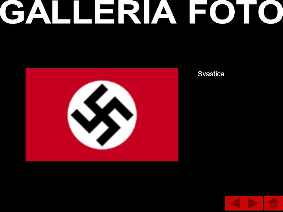 GALLERIA FOTO Svastica