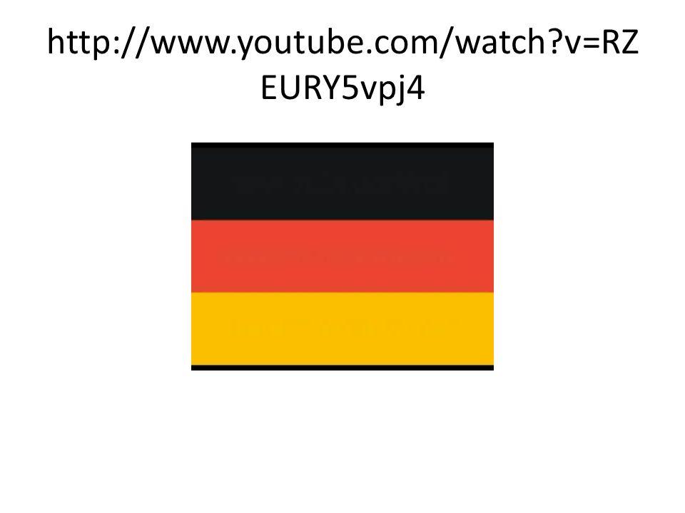 http://www.youtube.com/watch v=RZEURY5vpj4