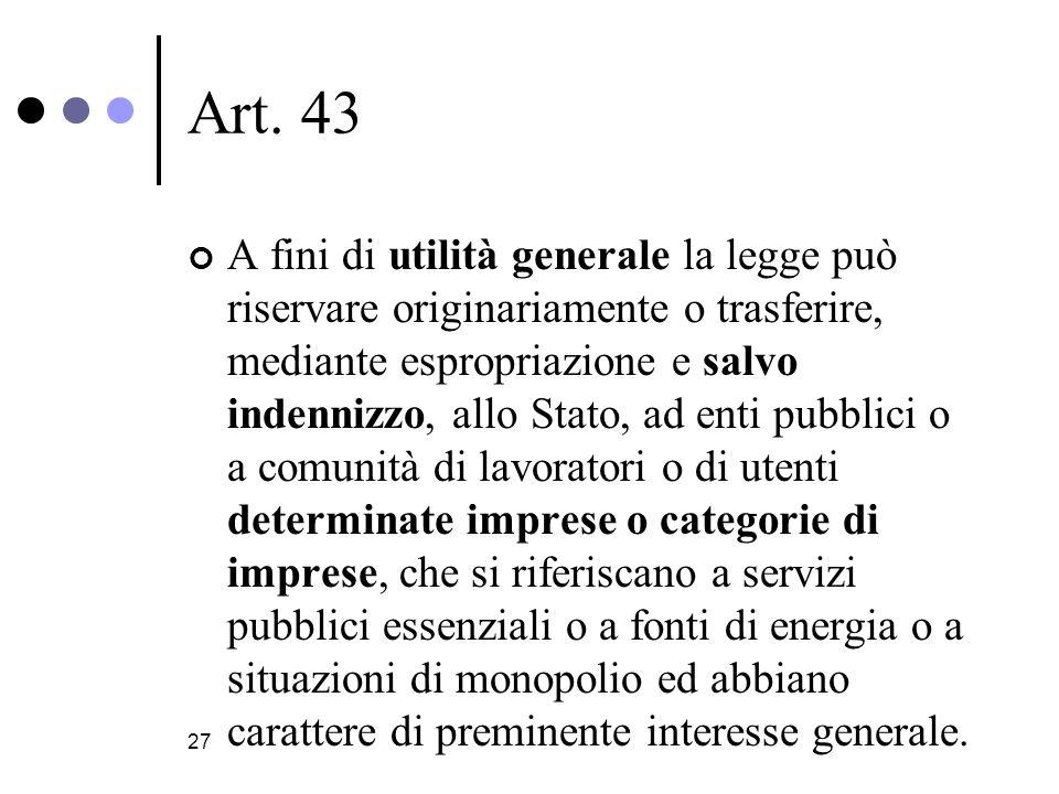 Art. 43