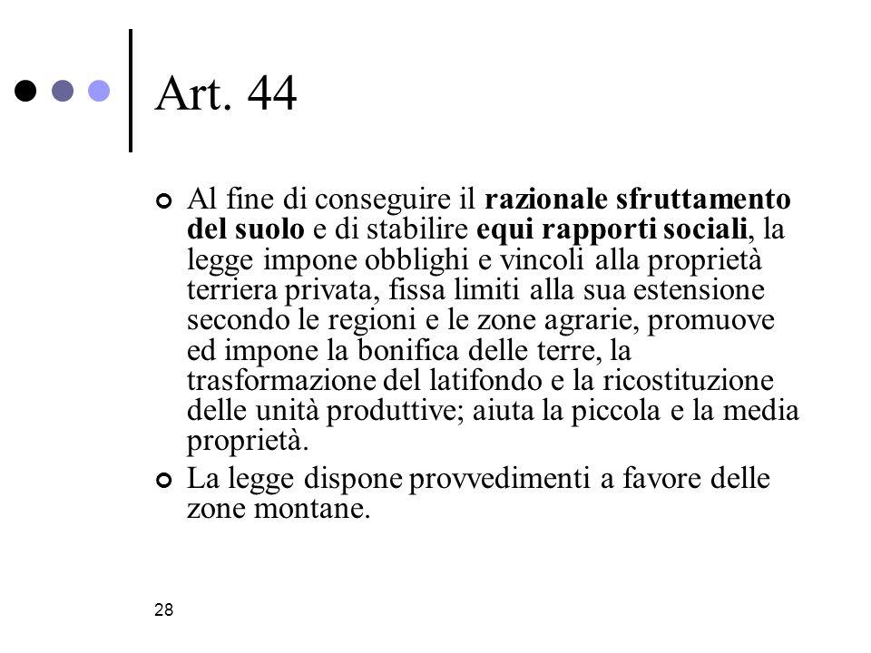 Art. 44