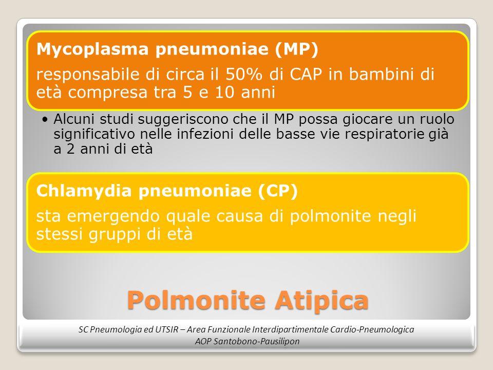 AOP Santobono-Pausilipon