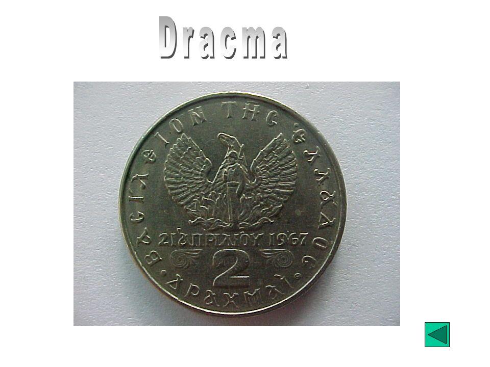 Dracma