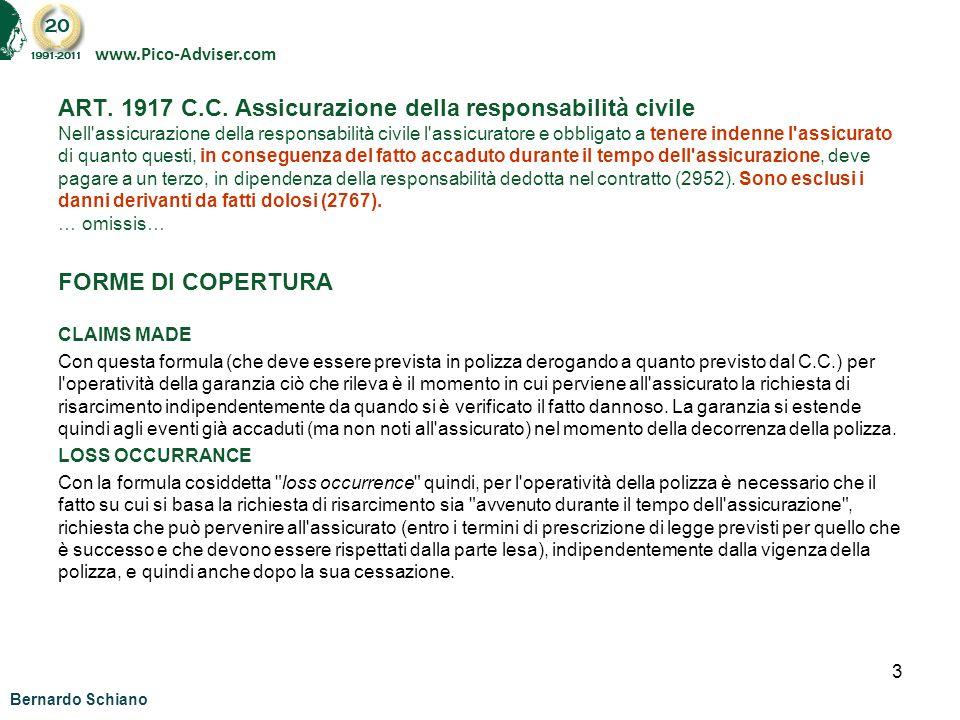 www.Pico-Adviser.com