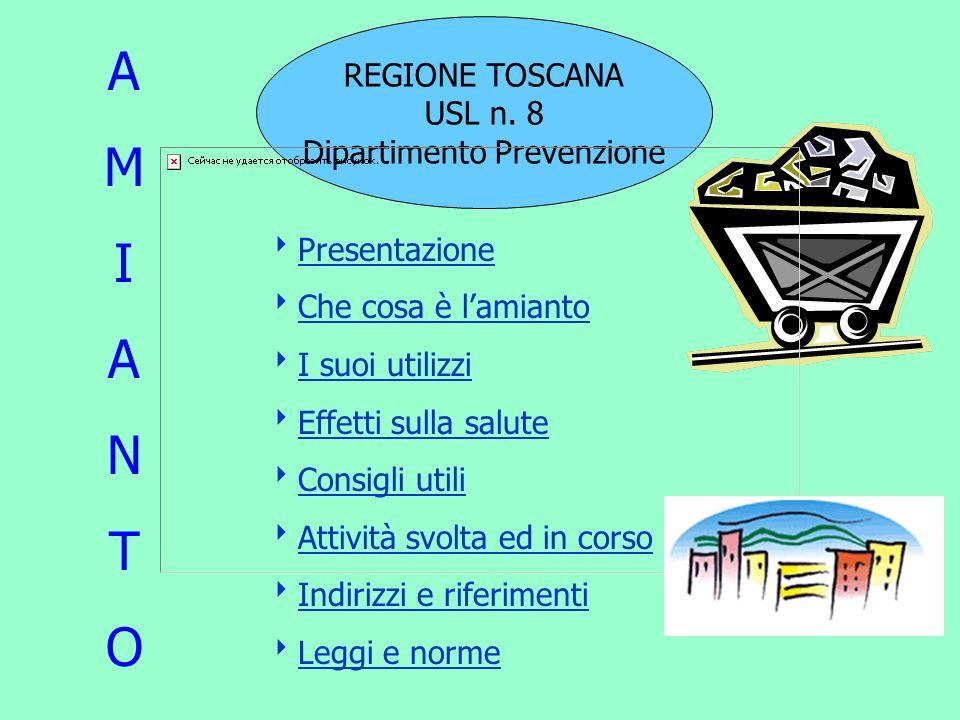 Dipartimento Prevenzione
