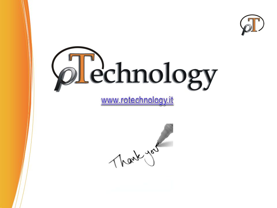 www.rotechnology.it