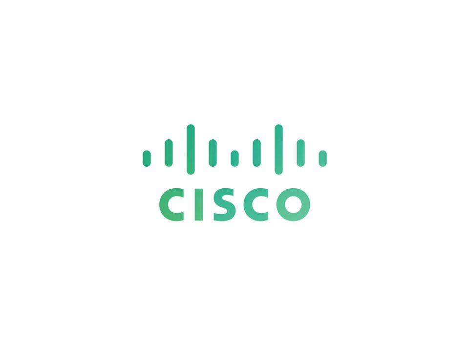 © 2009 Cisco Systems, Inc. Tutti i diritti sono riservati.
