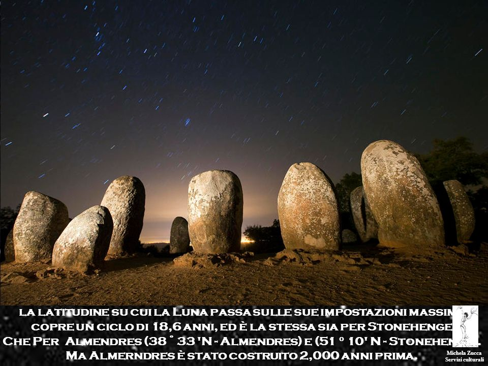 Ma Almerndres è stato costruito 2,000 anni prima.