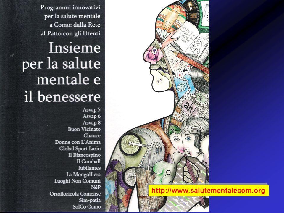 http://www.salutementalecom.org 35