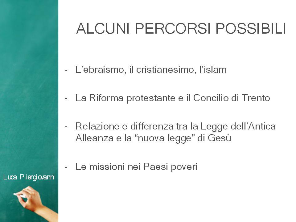 Luca Piergiovanni